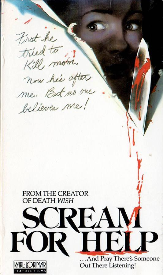 Scream-For-Help-The-Laser-Blast-Film-Society