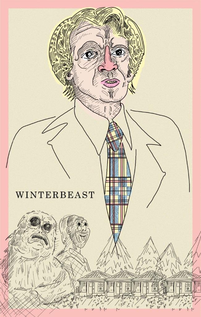 LB_12_Winterbeast