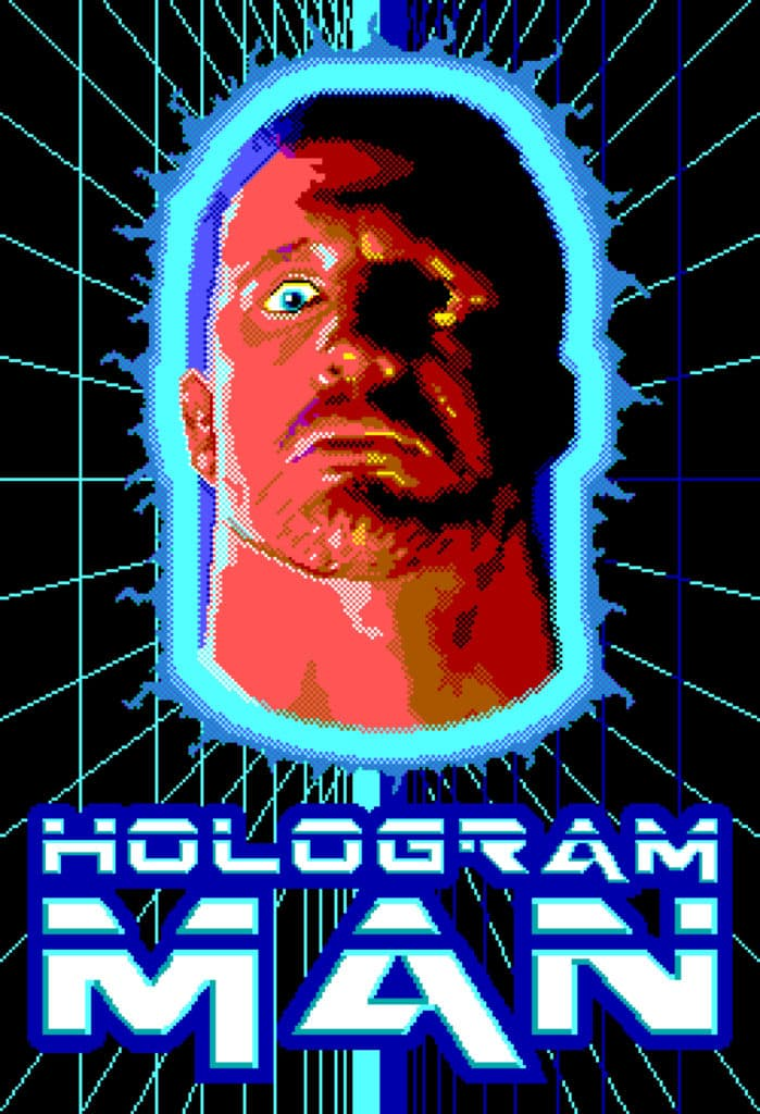 LB_3_Hologram_Man