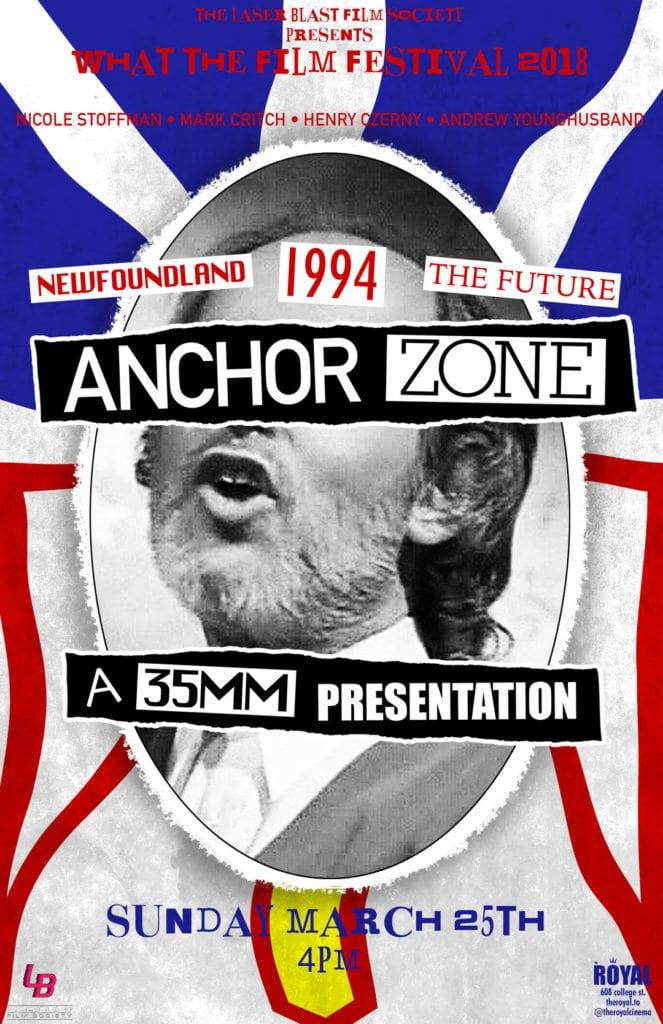 Anchor Zone2