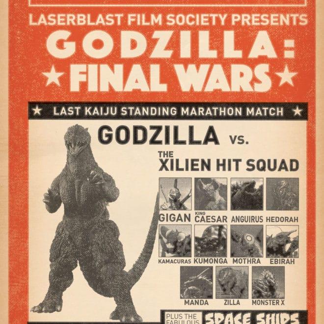LB-final-wars_web