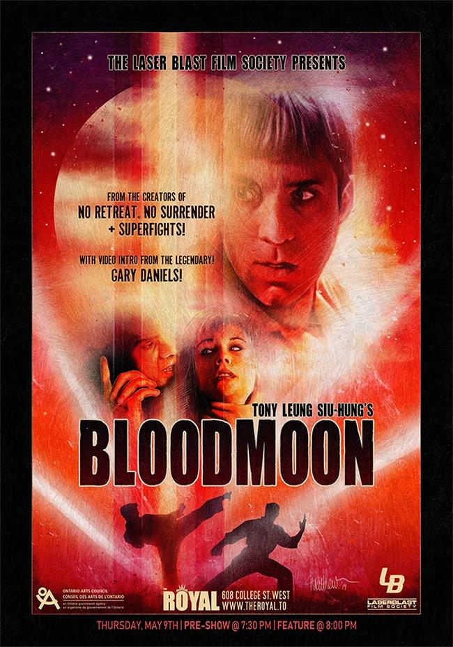 LB-BLOODMOON-WEB