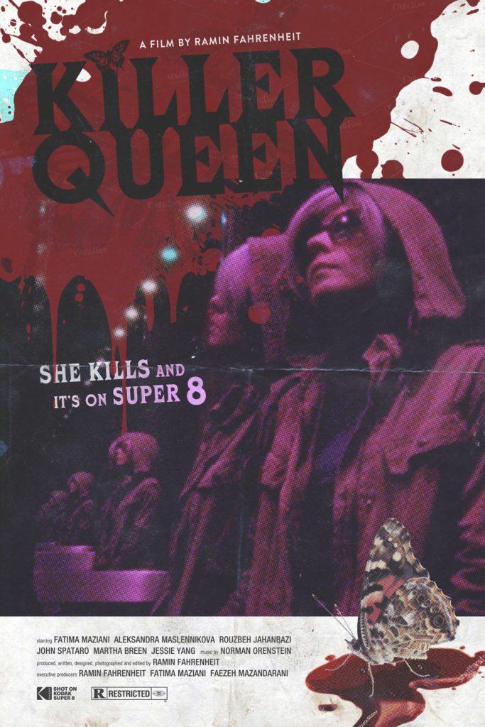 KillerQueen