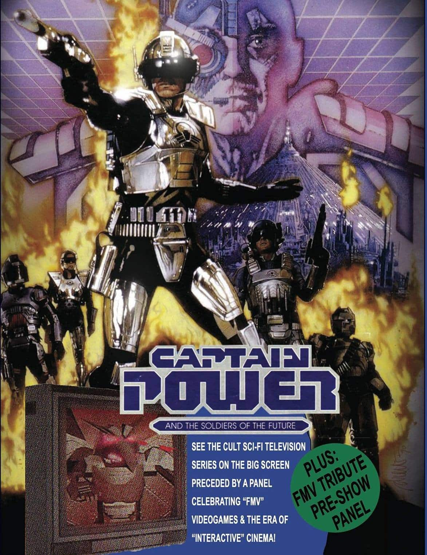 captainpower