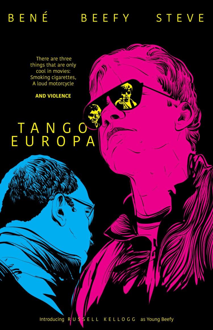 tango-europa